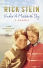 Under a Mackerel Sky - Book