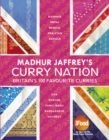 Madhur Jaffrey's Curry Nation - Book