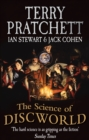 The Science Of Discworld - Book