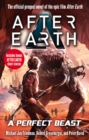 A Perfect Beast - After Earth - Book