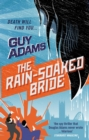 The Rain-Soaked Bride - Book