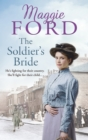 The Soldier's Bride - Book