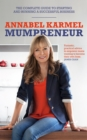 Mumpreneur : The complete guide to starting and running a successful business - Book