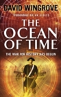 The Ocean of Time : Roads to Moscow: Book Two - Book