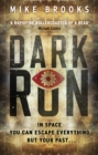 Dark Run - Book