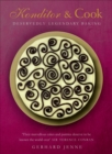 Konditor & Cook : Deservedly Legendary Baking - Book