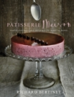 Patisserie Maison : The Step-by-step Guide to Simple Sweet Pastries for the Home Baker - Book