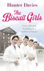 The Biscuit Girls - Book