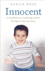 Innocent : A murdered son. A grieving mother. The fight to clear her name. - Book