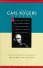 The Carl Rogers Reader - Book