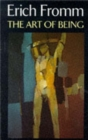 The Art of Being - Book