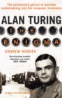 Alan Turing: The Enigma - Book