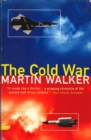 The Cold War And The Making Of The Modern World - Book