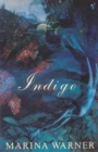Indigo Or Mapping The Waters - Book