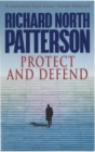 Protect And Defend - Book