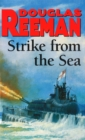 Strike From The Sea - Book