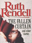The Fallen Curtain And Other Stories - Book