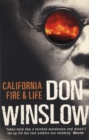 California Fire And Life - Book