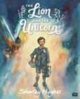 The Lion And The Unicorn - Book