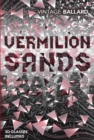 Vermilion Sands - Book