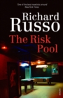 The Risk Pool - Book
