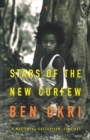 Stars Of The New Curfew - Book