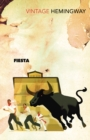 Fiesta : The Sun Also Rises - Book