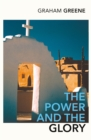 The Power And The Glory - Book