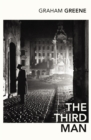 The Third Man and the Fallen Idol - Book