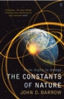 The Constants Of Nature - Book