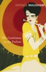 The Gentleman In The Parlour - Book