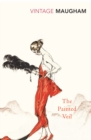 The Painted Veil - Book