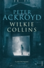Wilkie Collins - Book