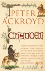 Chaucer : Brief Lives - Book