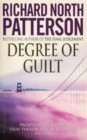 Degree Of Guilt - Book