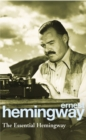 The Essential Hemingway - Book