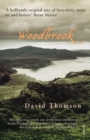 Woodbrook - Book