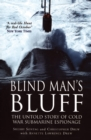 Blind Mans Bluff - Book