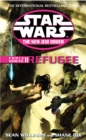 Star Wars: The New Jedi Order - Force Heretic II Refugee - Book