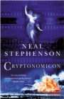 Cryptonomicon - Book