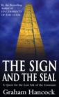 The Sign And The Seal - Book
