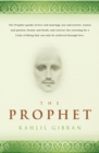 The Prophet - Book