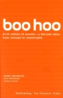 Boo Hoo : A Dot.Com Story from Concept to Catastrophe - Book