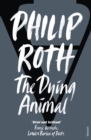 The Dying Animal - Book
