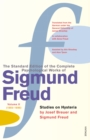 Complete Psychological Works Of Sigmund Freud, The Vol 2 - Book