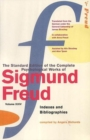 Complete Psychological Works Of Sigmund Freud, The Vol 24 - Book