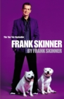Frank Skinner Autobiography - Book