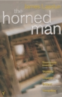 The Horned Man - Book