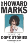 Howard Marks' Book Of Dope Stories - Book