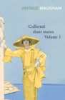 Collected Short Stories Volume 3 - Book